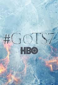 got season 7 premiere date
