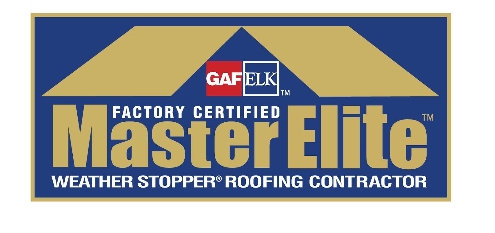 Hire A Master Elite Contractor