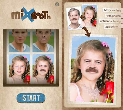 6 Best Face Swap Apps to Make Your Photos Hilarious 5