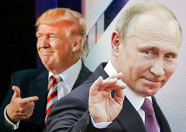 http://www.slate.com/content/dam/slate/articles/news_and_politics/politics/2016/09/160909_POL_Trump-Putin.jpg.CROP.promo-xlarge2.jpg
