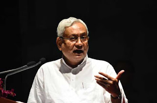 for-development-youth-development-needed-nitish-kumatr