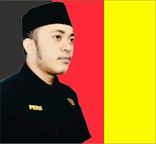 Polemik Dukungan Sesepuh Terhadap DERAZS, Sekretaris PKDP Kota Sawahlunto Angkat Bicara!