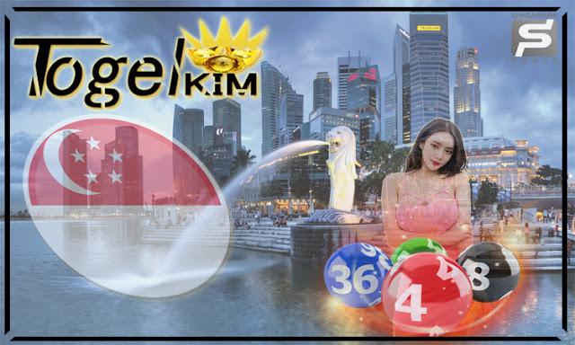 Prediksi Togel Singapore Minggu 29 Juli 2018