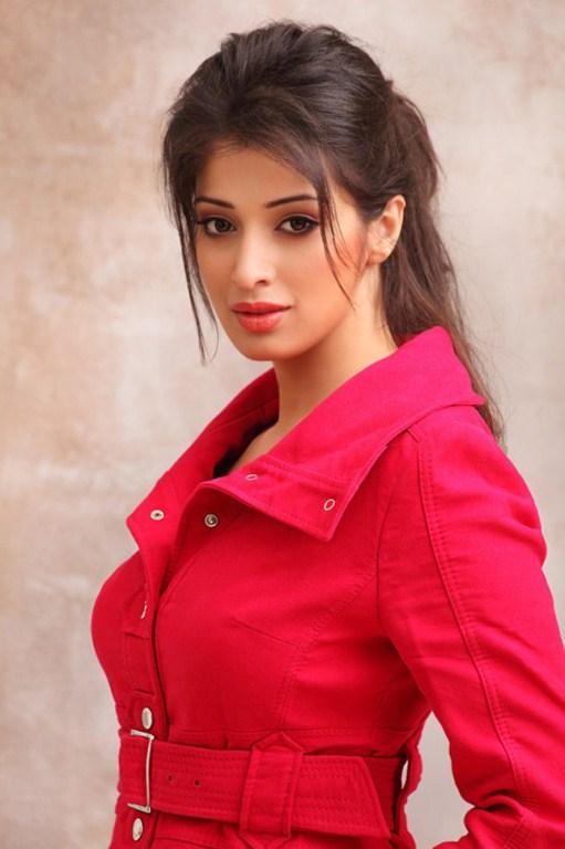 Lakshmi Rai Latest Photoshoot Stills Gallery