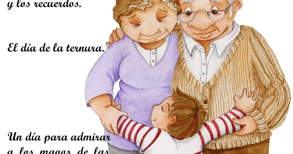 Abuelo de mallorca - 1 part 7