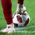 Tο VAR έρχεται στα ελληνικά γήπεδα Συνδέονται 16 γήπεδα της Super League με το κέντρο επιχειρήσεων του συστήματος