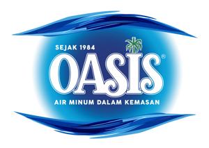 Lowongan Kerja SMA SMK D3 S1 PT Oasis Waters Internasional Rekrutmen Karyawan Baru Besar-Besaran Penerimaan Seluruh Indonesia