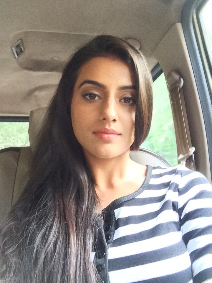bhojpuri Akshara actress singh
