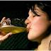 Joven de 18 al borde de la muerte por ingesta de alcohol