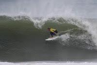 68 John John Florence rip curl pro portugal foto WSL Damien Poullenot
