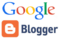 google blogger crear blog gratis