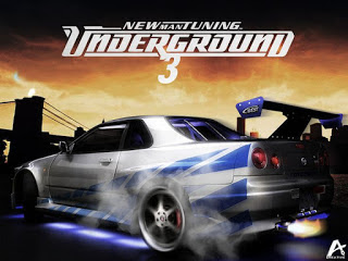 Need-For-Speed-Underground-3