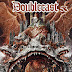 Doublecast 53 - Prequelle (Ghost)