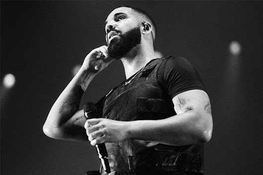 Drake Brings Out Travis Scott & Shiggy at Madison Square Garden