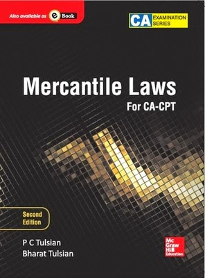 https://www.amazon.in/Mercantile-Laws-CA-CPT-P-C-Tulsian/dp/9339213017/?tag=buybooks0b-21