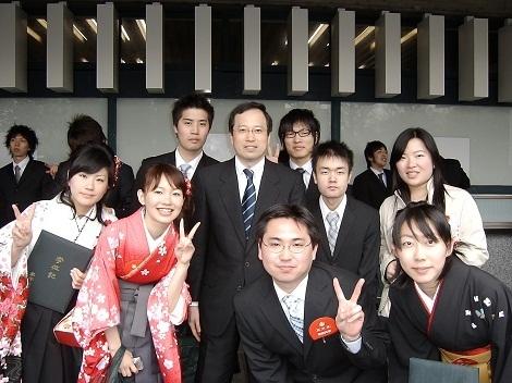 Xuất khẩu lao động Nhật Bản đang là thị trường được ưu ái nhất