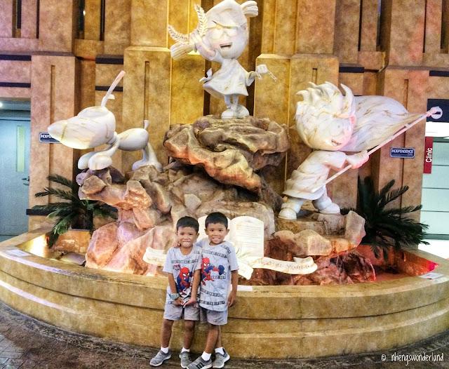 skylife-kids-play-day-kidzania