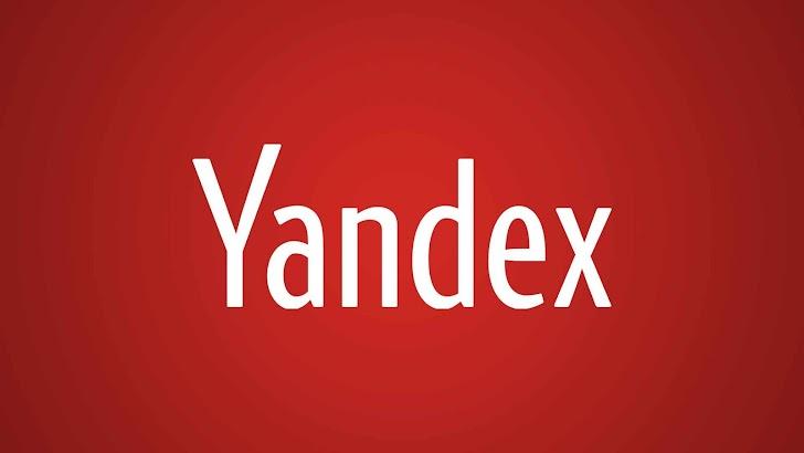 Cara Mendapatkan Kode Verifikasi Yandex Webmaster