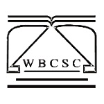 West Bengal College Service Commission, Kolkata Recruitment for Librarian: Last Date-28/02/2019