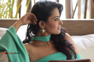 Actress Anita Hanandani Latest Poshoot for Via Bag Talk  0040.jpg