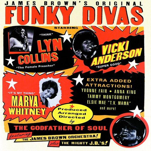 Mood du jour What Do I Have To Do To Prove My Love To You Marva Whitney