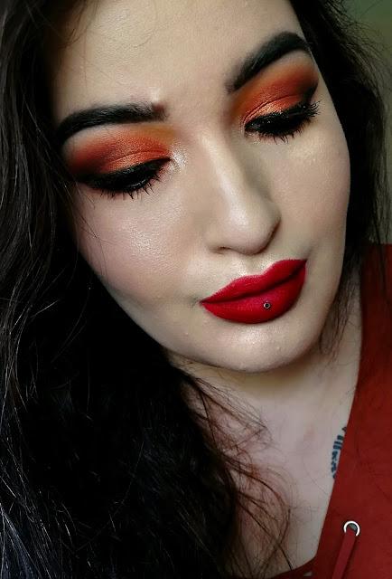 Makeup Yes Please Colourpop