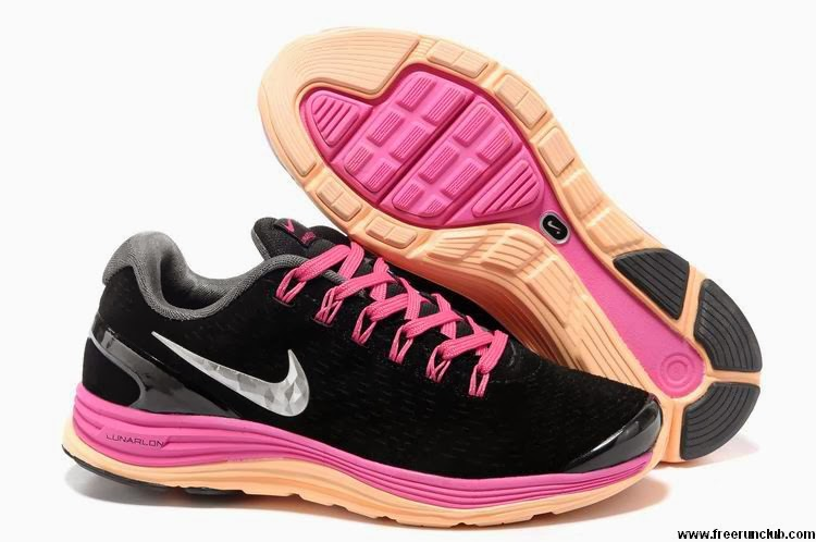 635755c4a236 Nike Free 5.0 Trainers Nike Free Run 3 Running Shoes