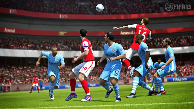 FIFA-13-Download-Game
