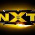 Novos NXT Tag Team Champions são coroados durante gravações para novos episódios