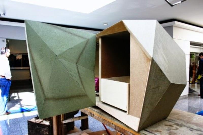 Boca Do Lobo Sideboard Designs