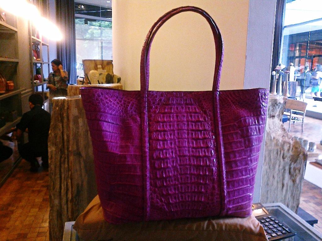 Celestina Bag
