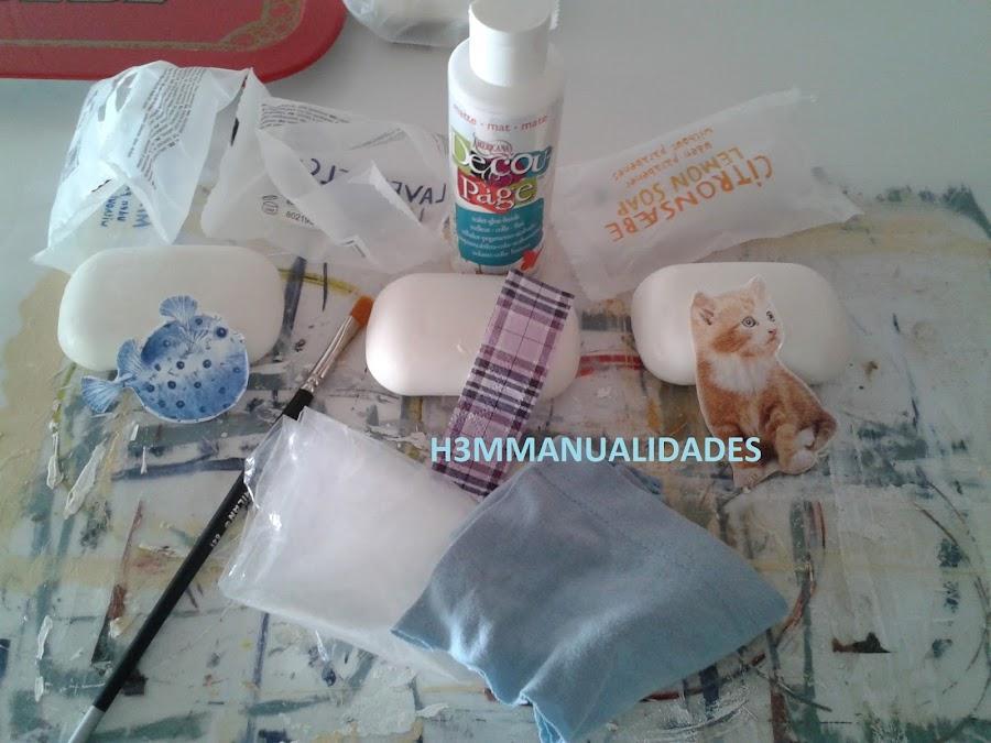 materiales-decorar-jabones