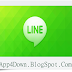 LINE 5.9.0 For Android APK Latest Version Free Download