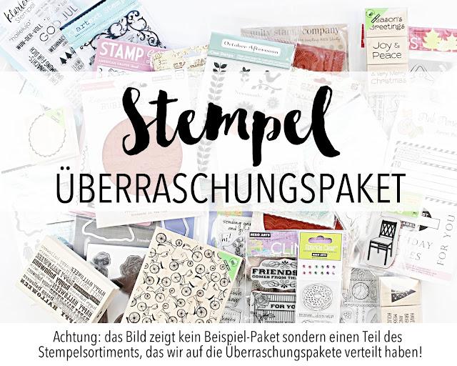 https://danipeuss.blogspot.com/2017/09/stempeluberraschungspaket.html