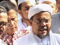Mungkinkah Nomor Ponsel Rizieq Shihab Dikloning? ini Hasil Investigasi Liputan6