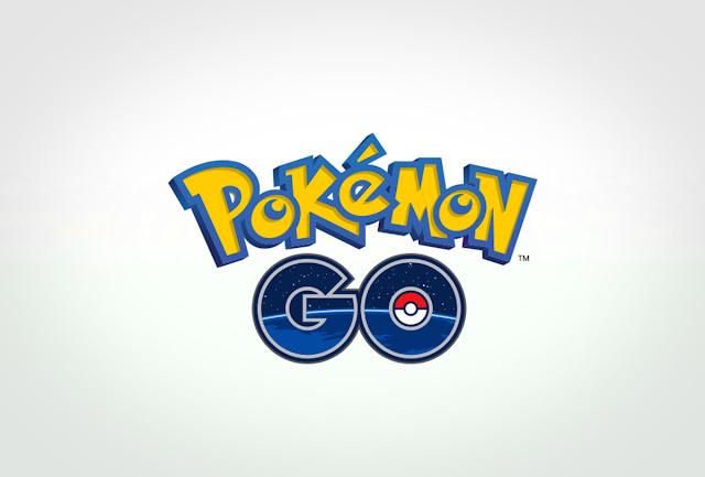 La locura de #PokémonGO que atrae al mercado millennial