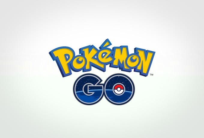 La locura de #PokémonGO y los peligros que puede traer