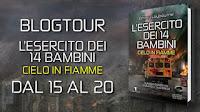 http://ilsalottodelgattolibraio.blogspot.it/2018/01/blogtour-lesercito-dei-14-bambini-cielo.html