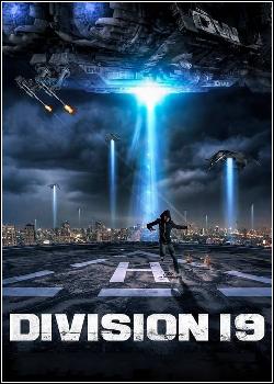 Division 19 Dublado