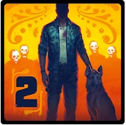 Into the Dead 2 Mod Apk (Unlimited Money+Ammo) 1.15.0 For Android