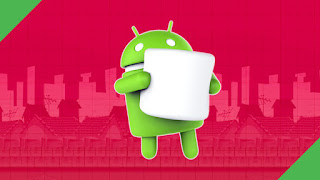 Curso de Desenvolvimento Android - Aprenda a criar 15 apps