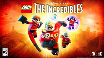 LEGO-The-Incredibles-PC-Game