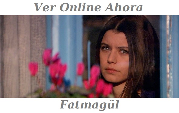 http://culebronesymas.blogspot.com.es/2016/01/ver-todos-los-capitulos-de-fatmagul-en.html