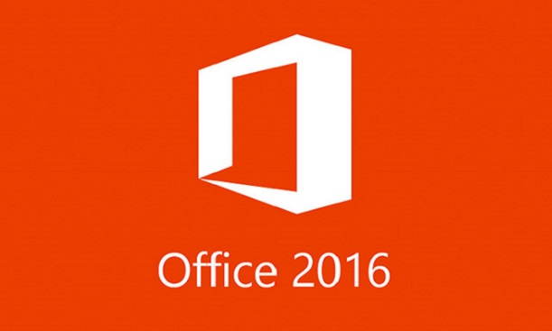 Microsoft Office 2016 Professional Plus ISO x86/x64 Full Version
