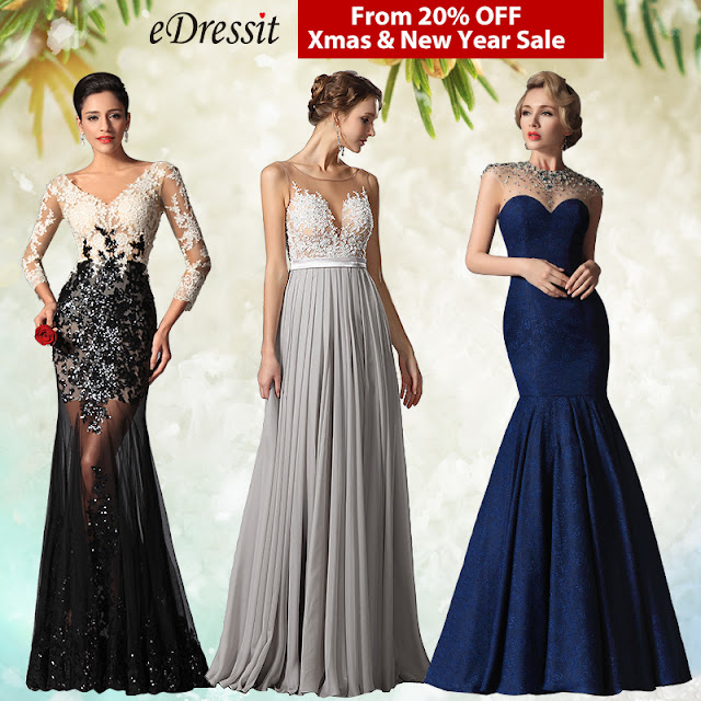 http://www.edressit.com/edressit-sexy-v-cut-sequin-lace-sleeves-evening-prom-ball-gown-02149100-_p3504.html