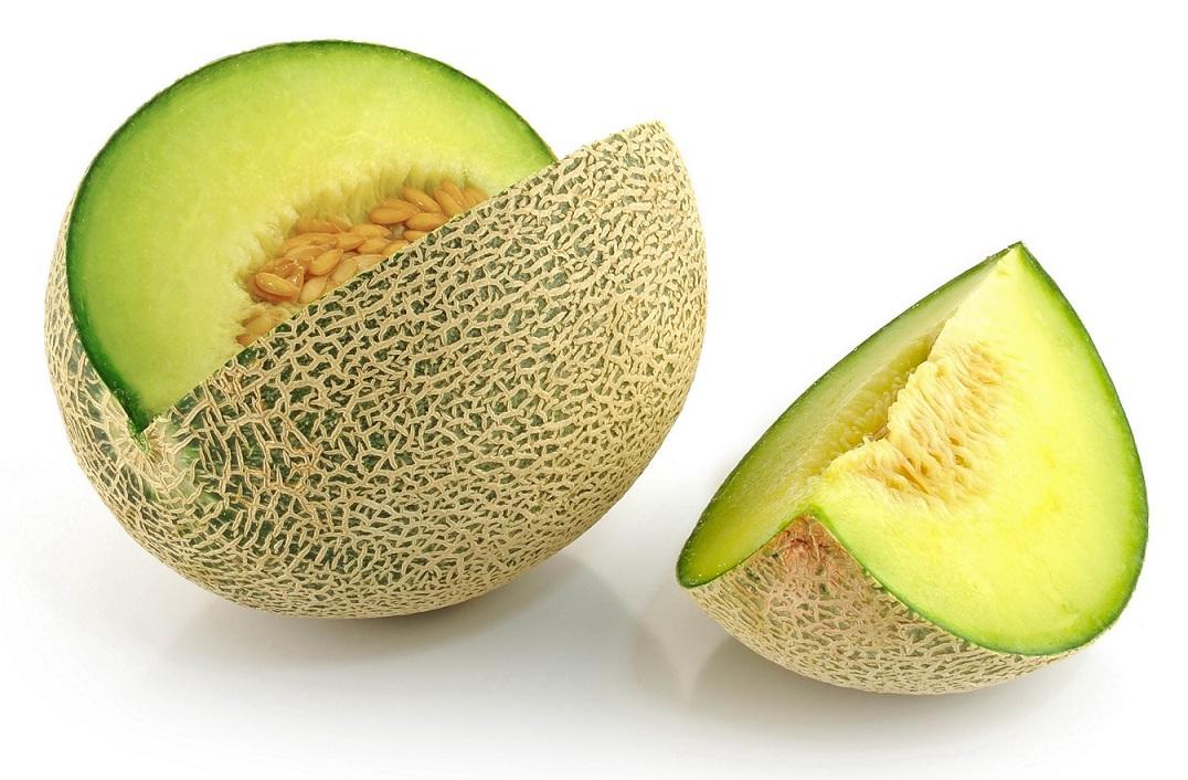 Manfaat Buah Melon Untuk Ibu Hamil,Kesehatan,Diet & Bayi