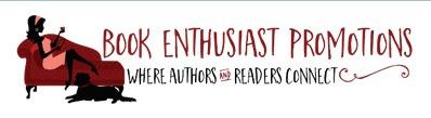 http://bookenthusiastpromotions.com/