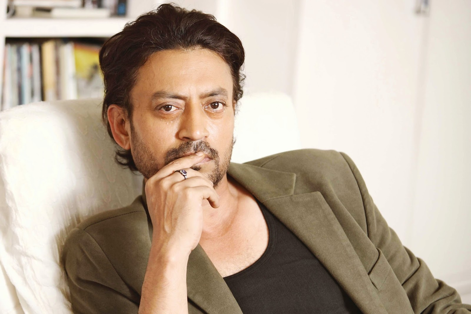 List of Upcoming Movies of Irrfan Khan in 2016-2017-18-19 Wiki, Irrfan Khan Latest & New With Release Dates, Actor, Actress name