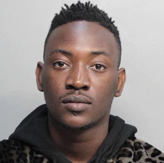 Insecurity over Dammy Krane's court case