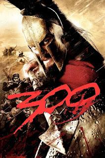 300 (2006) Sub Indo Film